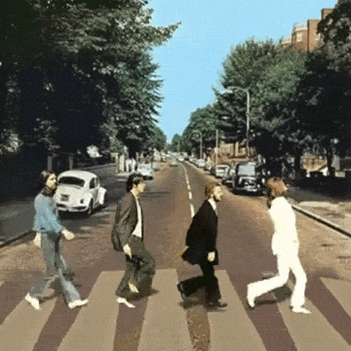Happy Friday! Here's that gif you needed. http://t.co/1UWWBM2BMa