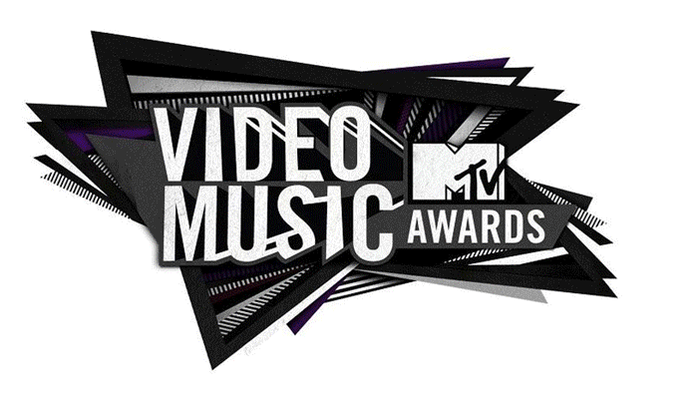 My heroes: @Rihanna + @Uprising Creatives bring important messages to @MTV #VMAs  http://t.co/nwGRFVBehl http://t.co/x1LXxMZhhv