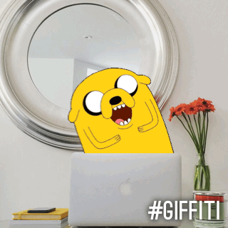 RT @TheNextWeb: Add GIFs to any photo with Giffiti for iOS http://t.co/uVLbci6WtU http://t.co/tIb9tog2YE