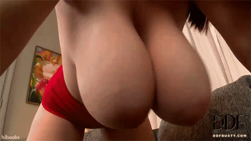 ass-and-titties-video-naked-asian-girl-on-a-chair