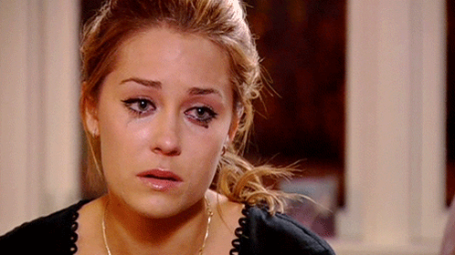 FIRST THINGS FIRST these 13 struggles of not going back to college are ~the realest~ http://t.co/G5ivOpTy8F http://t.co/XVgAjvjUNM