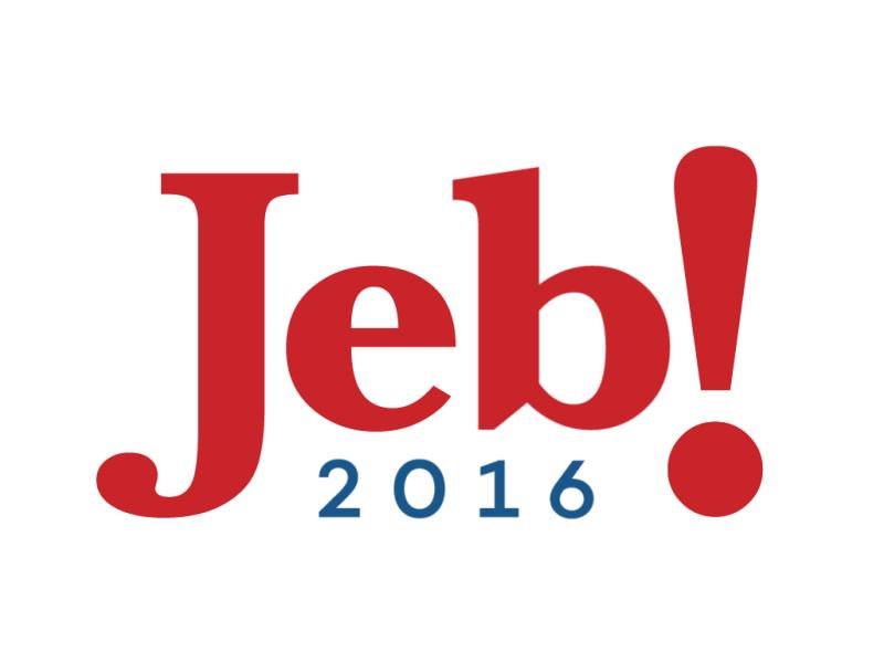 Jeb Bush on Twitter