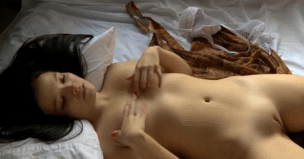 thai massage i vejle masagepiger sort sex