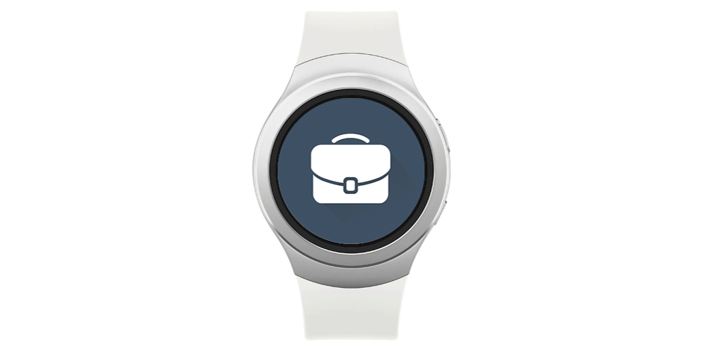 We're bringing the best mobile travel app to the Samsung #GearS2 smartwatch. http://t.co/QpKDTg64f5 http://t.co/dF8ygvaBhj