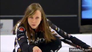 Win a signed jersey from @JoanneMCourtney, who just made 2 sweet shots on @Sportsnet. RT this before game ends! #GSOC http://t.co/Qmqi9NRXtn