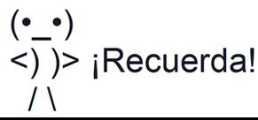 ONG RNE ,Siempre con ustedes, creados post 27F somos la respuesta ciudadana a las emergencias y catástrofes