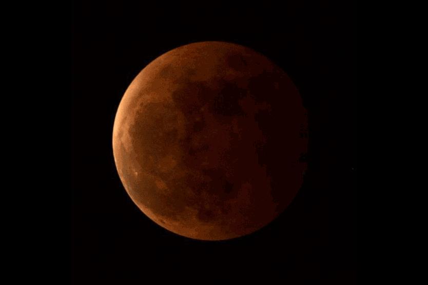 #PlanVdeVans para ver el eclipse total de luna <3 vía @vansgirls_mx  http://t.co/qrkDtFeFZf http://t.co/stWu6ZJqOP