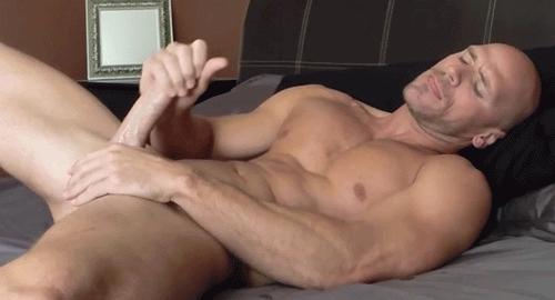 Смотреть бесплатно порно мужчины дрочат фото