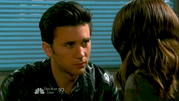 #Chabby will be the end of me. The looks. The touches. They're EVERYTHING. #Days50 @nbcdays @KateMansi @billymflynn http://t.co/jwBqDfJ7zX