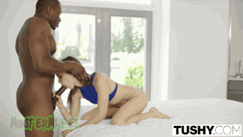 Thank you @MonsterMales @robpiperxxx #BlowJob #Gif #TeamBigDick @RileyReidx3 #PiperGang http://t.co/LYCi4OVDKc