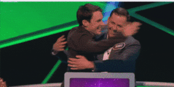 When you get a Pointless answer. @chris_stark http://t.co/Ut5runRdkd