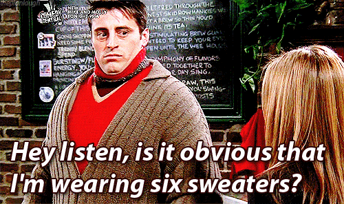 Get ready for fall with these sweaters inspired by your favorite stars! http://t.co/NRjkzcNgxA http://t.co/MpoXRvAxKe