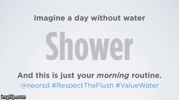 #ValueWater Latest News Trends Updates Images - neorsd