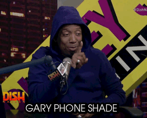 I was inspired by @headkrack to make this #dishnation GIF... I call it Gary Wit Da ET http://t.co/fCAvU8cyA2