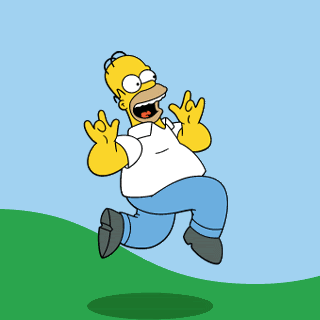 That Friday feeling! https://t.co/fj1ctCw46j
