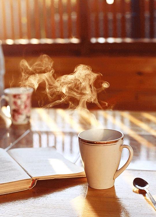 для тебя картинки кофе дымится гиф и мерендинки странно, деловые костюмы