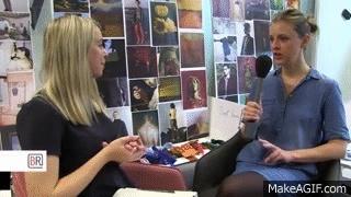Our latest @TheWallUK vlog features @CarlaBuzasi talking about digital at @LondonFashionWk http://t.co/BEdV43KuQX http://t.co/HL3Enz2uDe