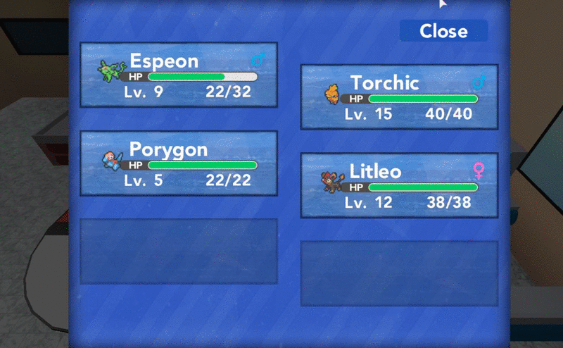 Lando On Twitter I Know What I Am Doing With My Free Shiny Eevee