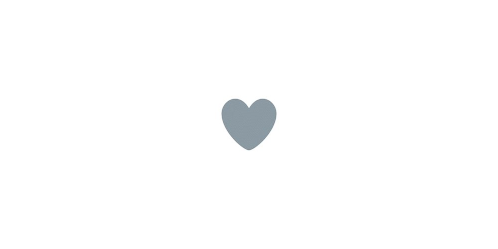 Why I don't 'like' Twitter's new 'heart' button