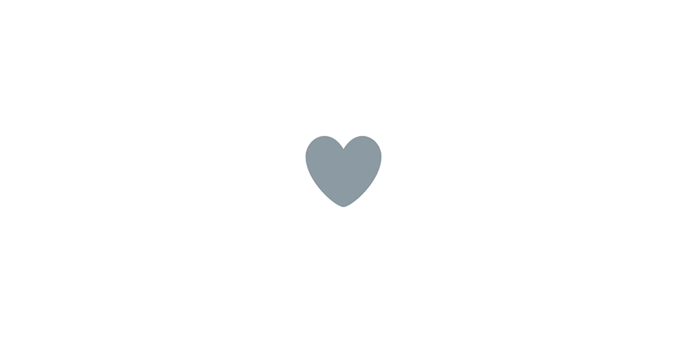 You can say a lot with a heart. Introducing a new way to show how you feel on Twitter: https://t.co/WKBEmORXNW https://t.co/G4ZGe0rDTP