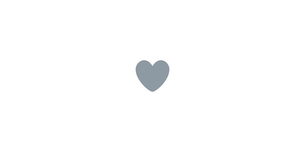 TwitterとVineの上にハートが登場です。これまでの星☆アイコンから、いろいろな感情を表すことができるハート♡アイコンに変更しました。 https://t.co/i7gZ5lyHGX
