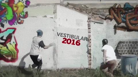 O Vestibular Unipar 2016 acontece no dia 29/11. Aproveite para fazer a sua inscrição agora: https://t.co/oGPPBkdBhF https://t.co/sjrxmkVy0l