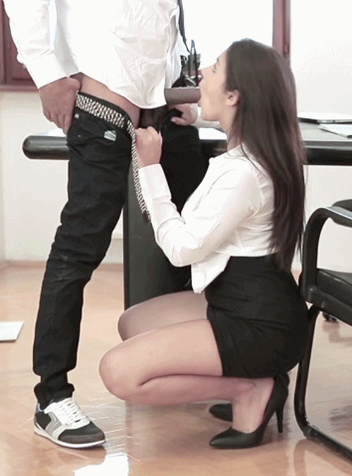 suck-office-gif-nude-pussy-tumblr