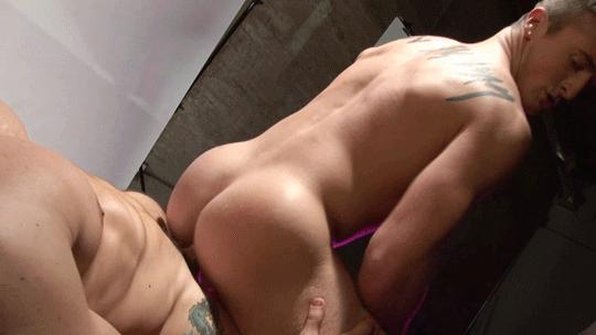 Medical gay porn pics
