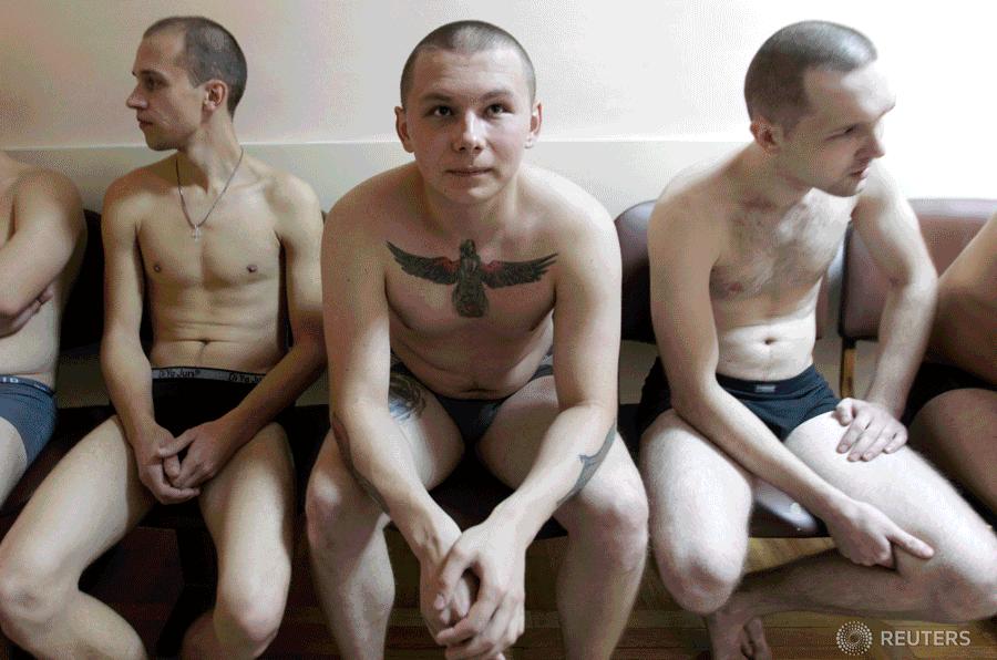 порно парни на медосмотре у молоденьких развратниц видео