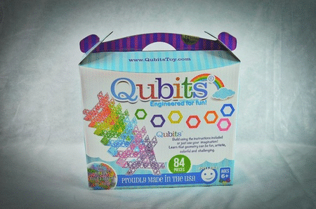 Just RT for a random choice chance to win this Box of Qubits! ends 11/15/15 https://t.co/l51zWCZjkT
