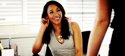 .@candicekp