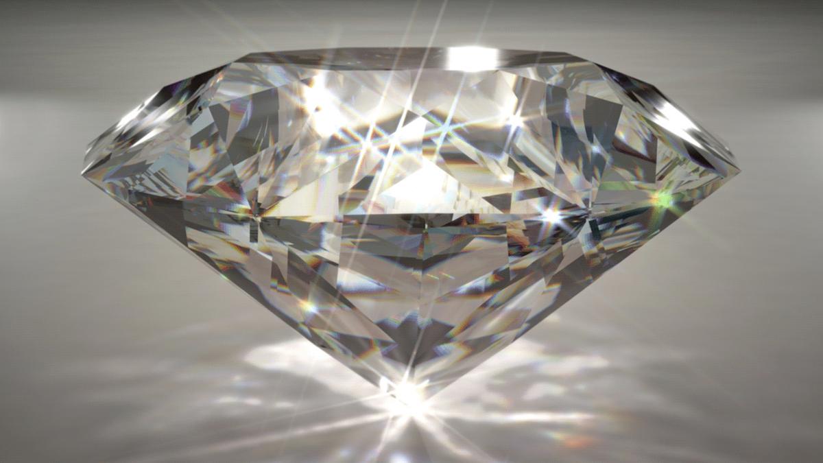 Прозрачные кристаллы к чему снится