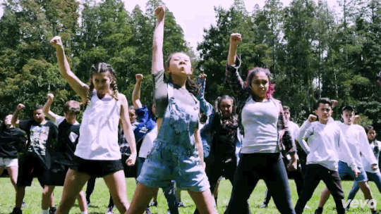 Watch @justinbieber's #Children video: https://t.co/csOp0UHIo6 #PURPOSETheMovement