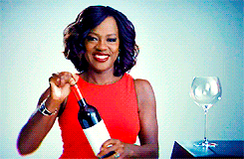 Me knowing that Sinclair will be dead by the end of the episode: #HTGAWM https://t.co/fOu2FtakTJ