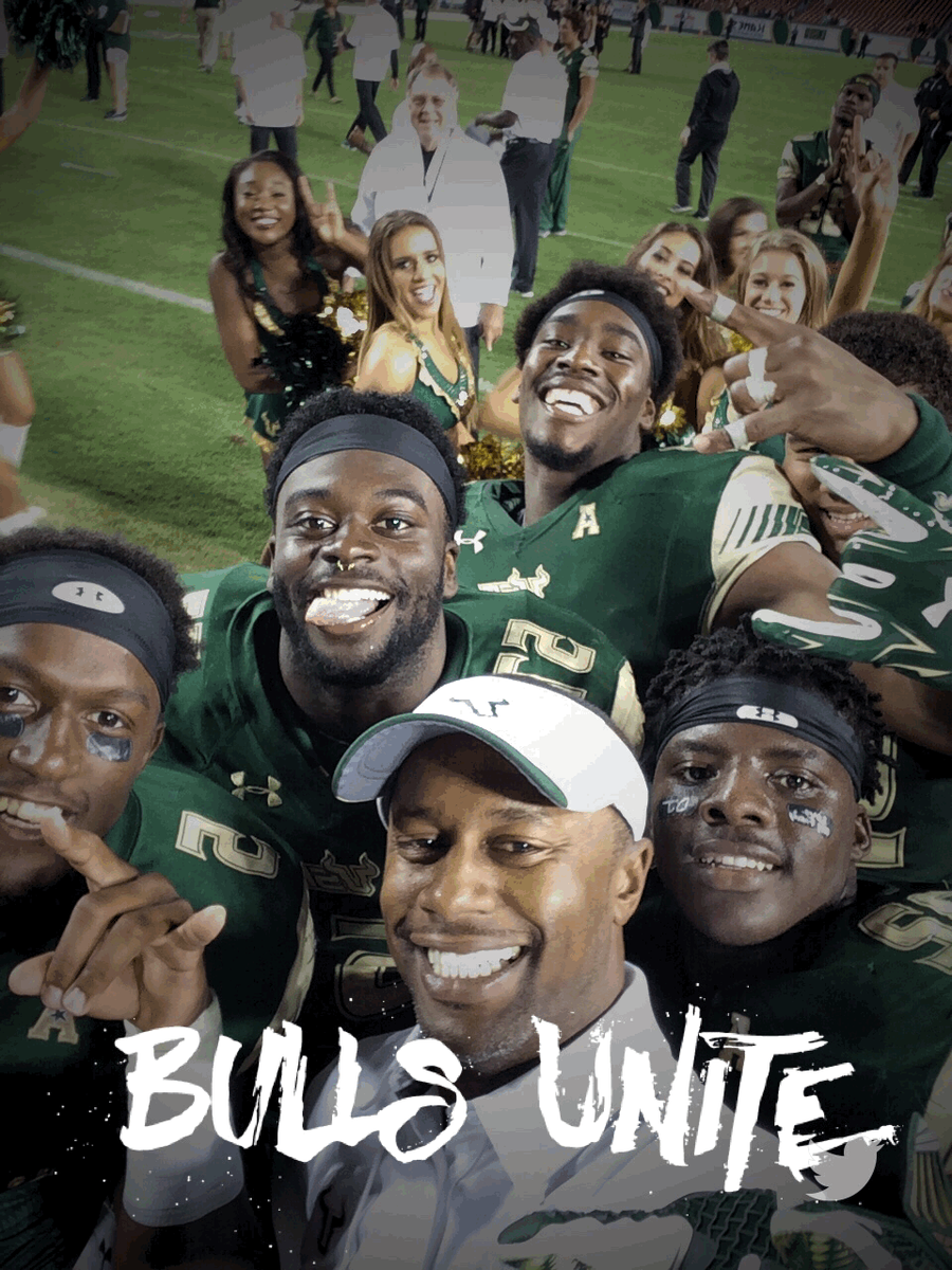 And your Bulls win 65-27!