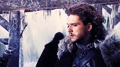 """@elmundoes:¿Jon Snow en la sexta temporada de 'Juego de tronos'?(Spoiler) http://bit.ly/1jgvZsY "" @antonio_s_11"