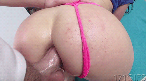 panty-butt-fucking-mom-cumshot-picstures