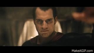 RT @WiredUK: Superman finally unmasks Batman in superhero beatdown trailer https://t.co/7onBMsWb78 https://t.co/BqNGkPXFMM