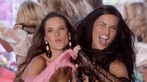Revealed: the skincare secrets of Victoria's Secret models, which are um, secret no more: https://t.co/fW7nS72RJZ https://t.co/eMDlq7opJJ