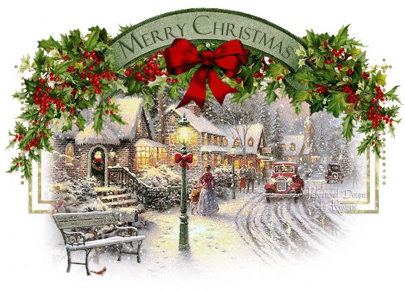 Merry Christmas #MerryChristmas #MerryXmas #Christmas #Xmas https://t.co/D90MKcGX7C