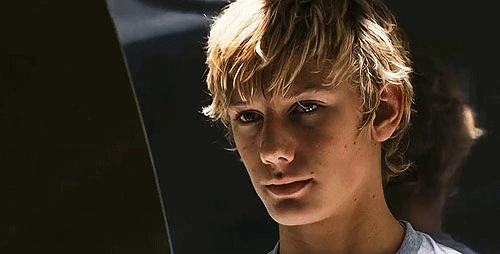 We're throwing it back to 2006 with @alexpettyfer in #Stormbreaker, NEXT on @9Go! https://t.co/pdHRaCfNiG