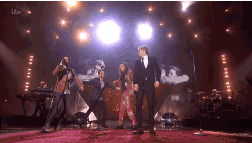 The most emotional gif you will see this year...  The amazing @onedirection   #XFactorFinal https://t.co/EWDit5Fg7n