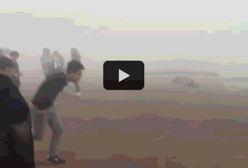 233 RT @NalaGinrut: 这都是按特种兵要求培养 RT @szstupidcool: 石家庄中学测50米跑。 https://t.co/snf2y3qQPT