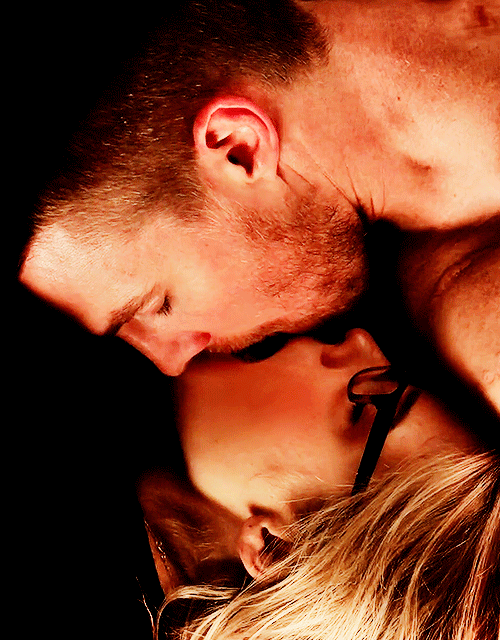 "#BestTVLines2015 "" We found ourselves in each other."" #Olicity https://t.co/82jsh5SQy4"