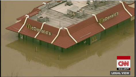 Millions are bracing for possible 'historic flooding' in #Missouri  https://t.co/omQA2orgt2
