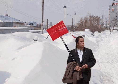 Le gif du jour ;-) #Quebec #tempeteneige https://t.co/5cvoYLjVh4