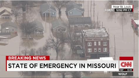 #Missouri in a state of emergency over devastating floods https://t.co/qzAkdh4loF