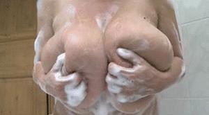 Big Boobs Film TUBE - Teen 18 - Popular