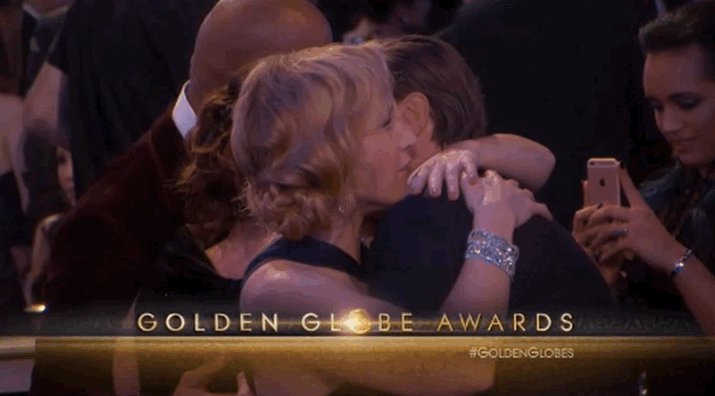 """I'll never let go, Jack."" #GoldenGlobes https://t.co/TjnhY2hLy5"
