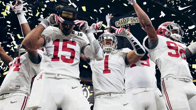 who is in the football playoffs yahoo ncaa football scores